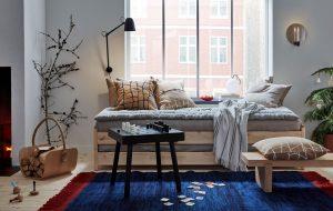 免動工免改造,7個讓居家質感舒適兼具的小技巧!