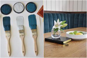 8種最適合居家、工作空間的油漆色系,選擇困難就靠這篇!